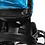 Thumbnail: The Stash Bag - Midnight Blue