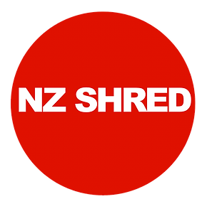 NZ Shred PNG.png