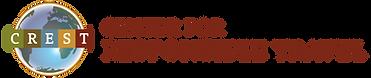 crest-logo-horizontal-USE ME.png