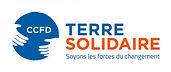 .Nouveau-logo-du-CCFD-Terre-Solidaire-1_