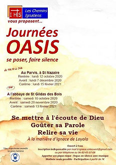 Chemins-ignaciens_Journees-Oasis-2020-21