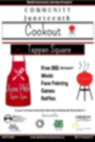Juneteenth Cookout--Social Media.jpg