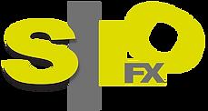 SILO-LOGO-Yellow.png