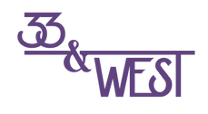Logo FULL_PURPLE.png