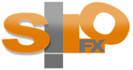 SILO-LOGO-ORANGE-LOGO.png