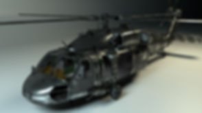 body-in-arnold helicopter-p3.jpg