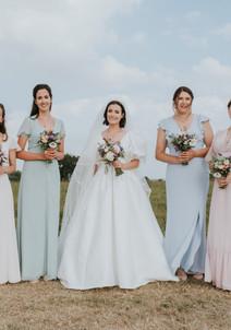 Catherine Regan Photography, wedding, Worcestershire, wedding photographer