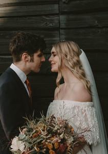 bride and groom, wedding