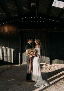 wedding, Curradine Barns, wedding photography, bride and groom