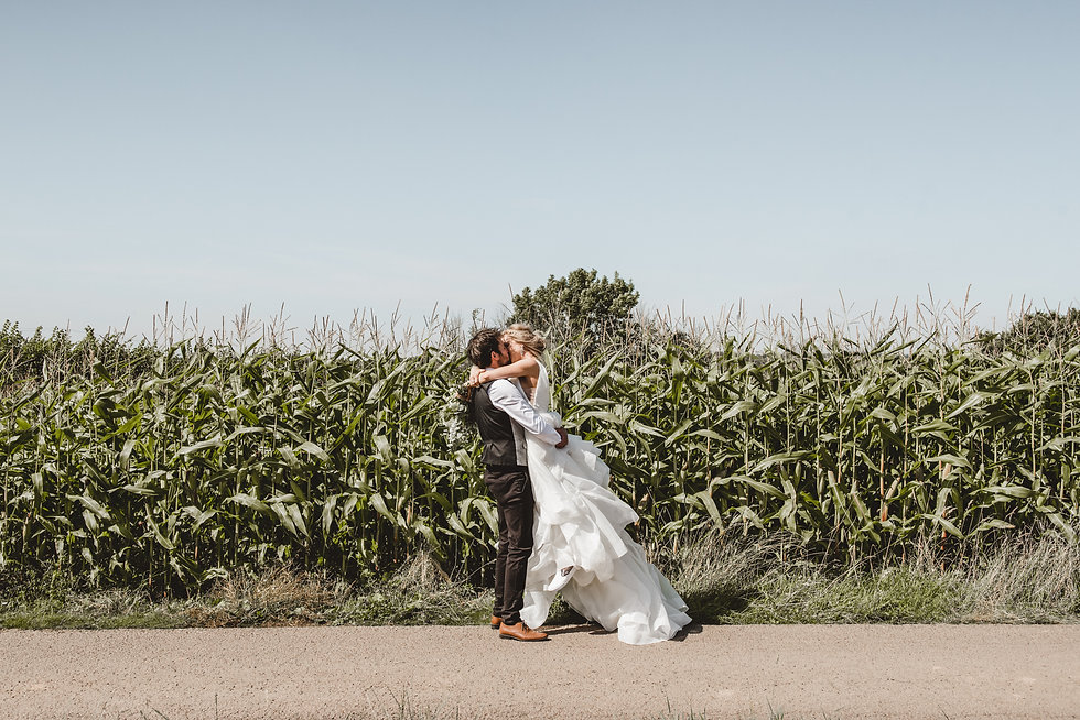 Darren and Lacey-774.jpg