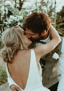 Darren and Lacey-1062.jpg