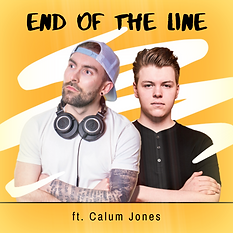 End Of The Line (Final Artwork).png
