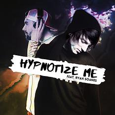 Hypnotize Me-4.png