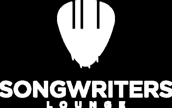 Logo Transparency white (2).png