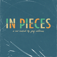 In+Pieces+Logo.png