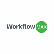 wfm-socialmedia-sharing-logo-white-woxer