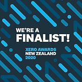 xero-awards-nz20-finalist-1x1.png