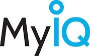 myIQ-logo-RGB.jpg