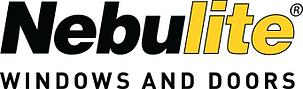 nebulite-logo-rgb-png-2019.png