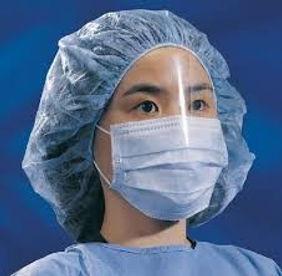 medical-face-mask.jpg