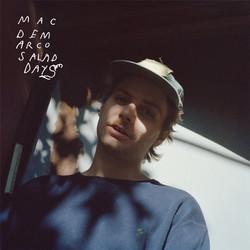 Mac De Marco