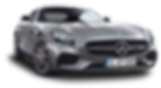 PNGPIX-COM-Mercedes-AMG-GT-S-Car-PNG-Ima