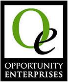 opportunity-enterprises.jpg