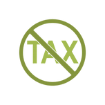 1547068088_no_tax_icon.png