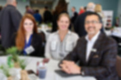 Partners-for-Clean-Air-Annual-Luncheon-a