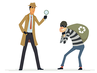 robber.png