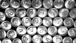 ALUMINUM CAN RECYCLING FACTS