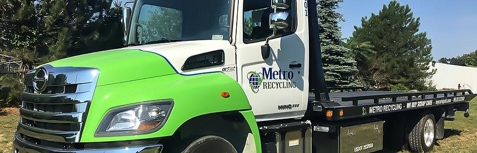 scrap-your-vehicle.jpg