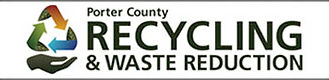 porter-county-master-recycler-program.jp