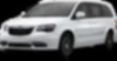 Chrysler-PNG.png