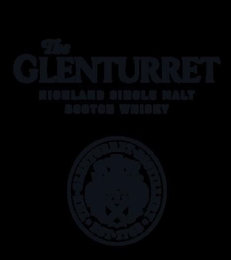 The Glenturret