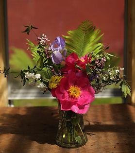 large bouquet.jpg
