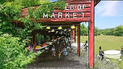 Coops to Co-ops Market.png