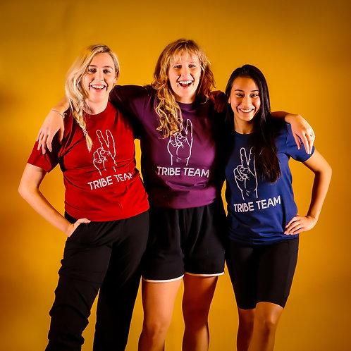 TRIBE Team Shirt