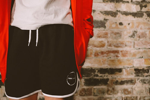 TRIBE Essential Shorts