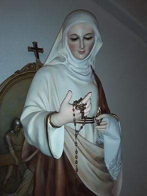St. Monica image.jpg