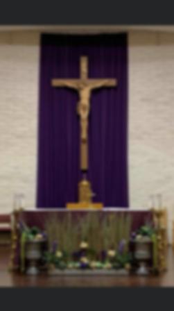 altar.lent.2020.png