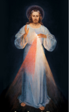 divine mercy image.png