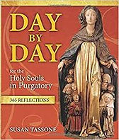 Holy souls in purgatory book.jpg