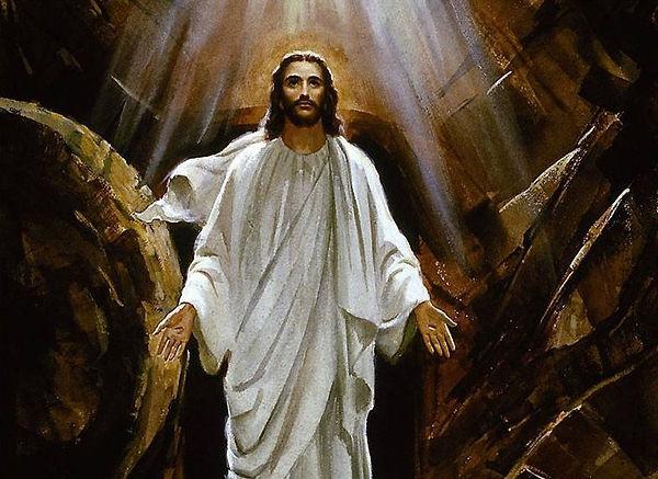 resurrection%20picture%20of%20Jesus_edit
