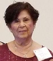 Virginia De La Cruz.jpg