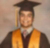 Ricky%20graduation%20photo_edited.jpg