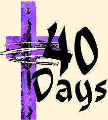 40 days.jpg