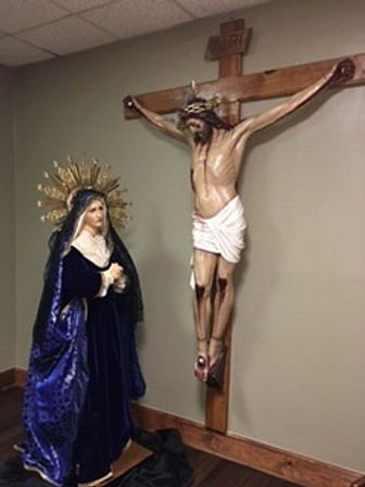Sorrowful%20Mary%20and%20crucified%20Jes