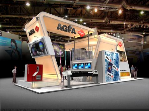 agfa-1.jpg