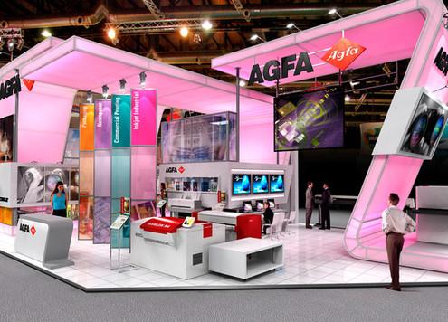 agfa-2.jpg